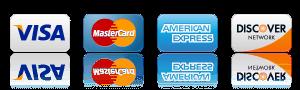 C & M Auto Accept cards